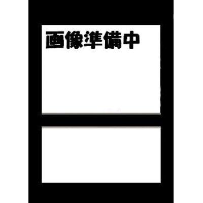 画像1: 麗神 不知火 20thシク